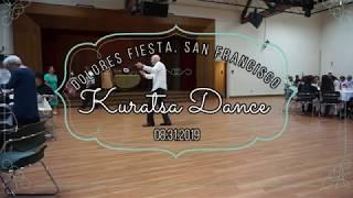 Gambar cover Kuratsa Dance