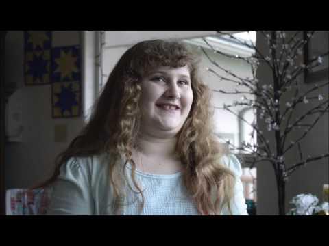 Miss McKenzie