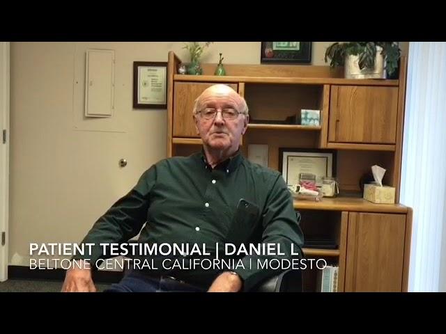 Modesto's Best Hearing Aid Office - Beltone Hearing Aids