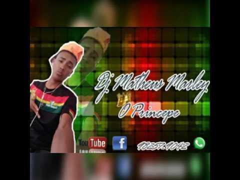 MELO da Alessiane panca 😍 vocal 🎶 Jamaicano fox Musica Gravada exc ↘Matheus Marley↙