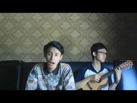 D'masiv - Apa salahku (cover)