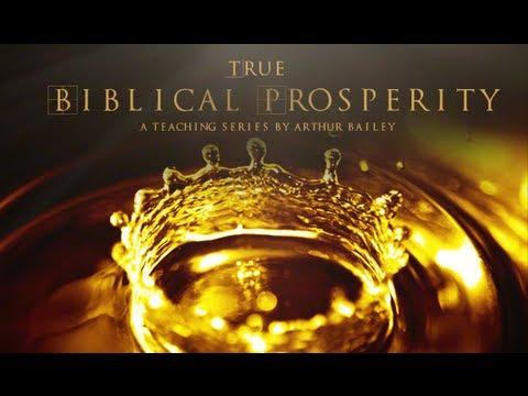 House Of Israel Charlotte True Biblical Prosperity Part 3 Youtube