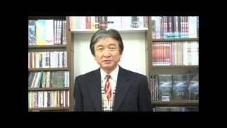 尾木プロTHE NEXT ボイスサンプルコンシェルジュ 6月号 郷田ほづみ 検索動画 29