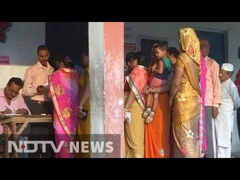 Bihar elections: Stakes high for BJP in fourth phase of polling