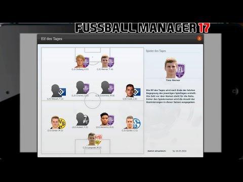 Fussball Manager 17 #337 🏆 VfL Osnabrück - RB Leipzig ⚽️ Lets Play Deutsch 3D