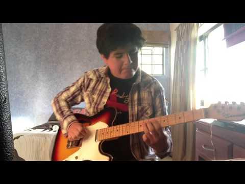 love-of-my-life---santana-&-dave-matthews-band-feat.-molly
