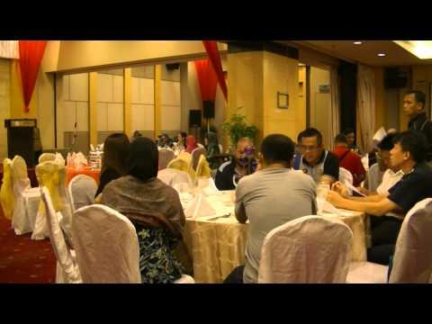 MBJ Bil.3/2015 Dan Lawatan Sambil Belajar Di Kota Kinabalu