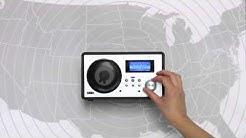 The NPR Radio by Livio