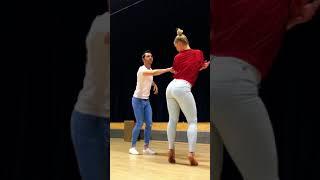 Video Kiko & Christina / Daniel Santacruz - Casablanca / UKDC London May´18 download MP3, 3GP, MP4, WEBM, AVI, FLV November 2018