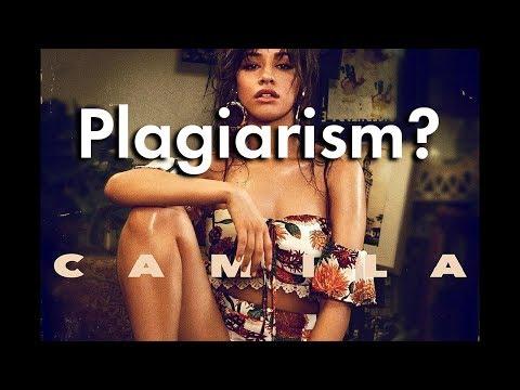 Is It Music Plagiarism?