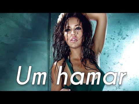 """ARO-ka  """"Um hamar""""   █▬█ █ ▀█▀  new cover 2018"""