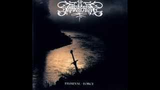 Tharaphita - Passing Into Anguish