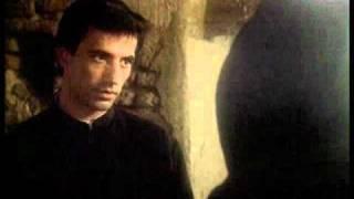Camila (1984) - Trailer
