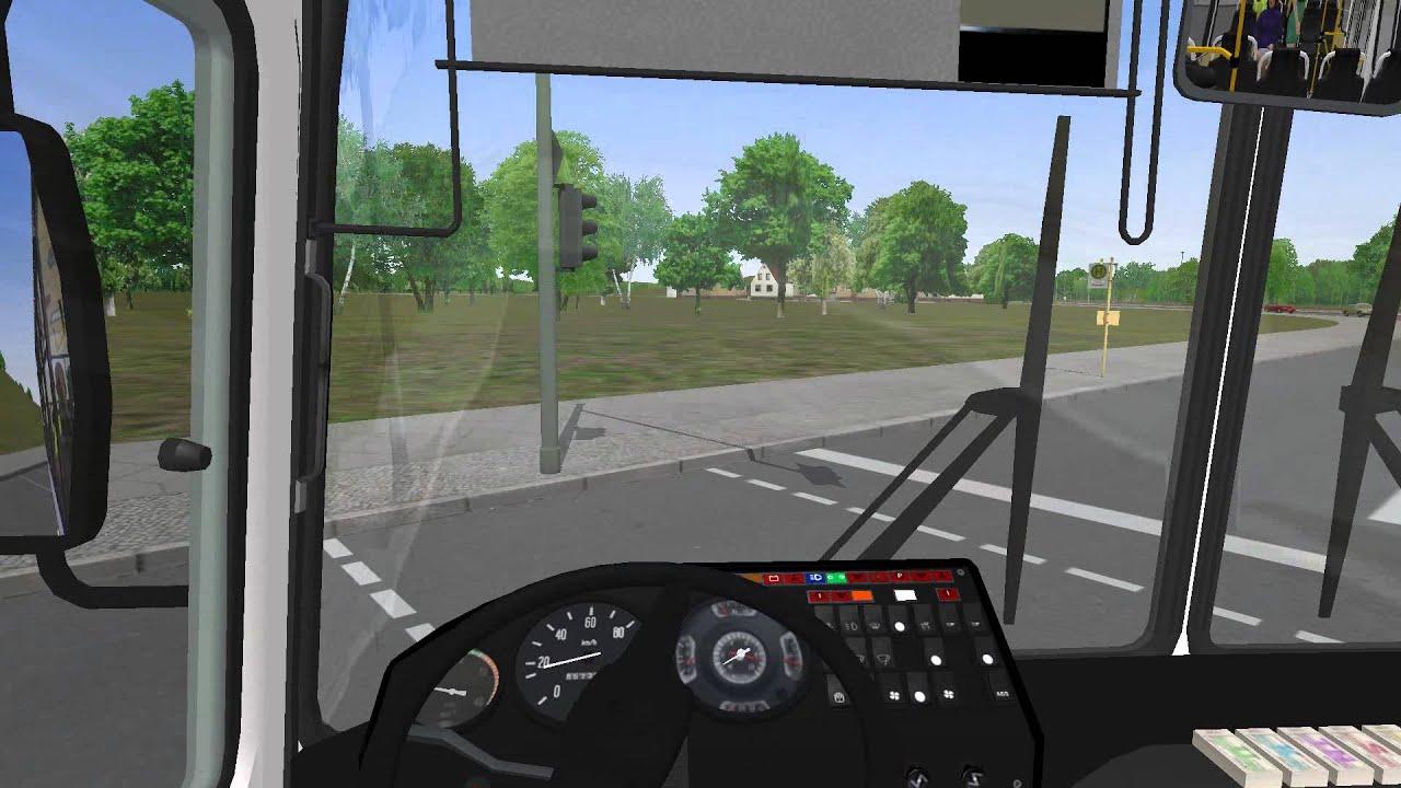 Скачать игры автосимуляторы автобус пазик фото 388-905