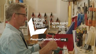 Break it Down | People's Opioid Project