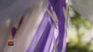 Свадебный видеоклип Романа и Алёны. Полтава