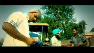 Surjit Bhullar - Satguru Teri Oat
