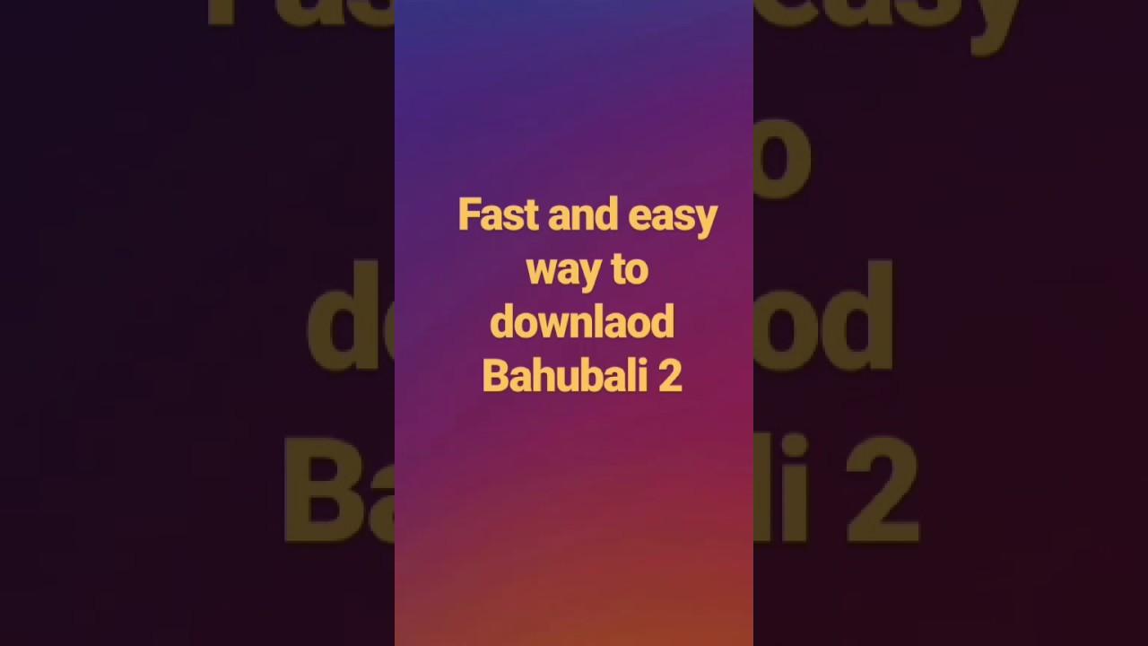 download expert f 30
