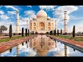 New 7 Wonders Of The World (2017) |  DP CREATIONS