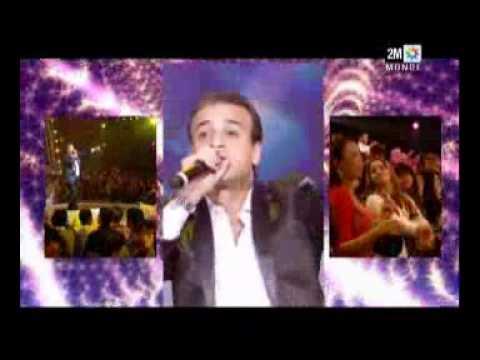 GRATUIT 2011 MUSIC TÉLÉCHARGER CHAR9I