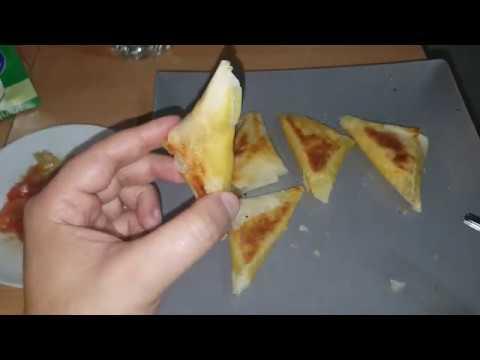 dégustation-brick-kefta-viande-haché-pomme-de-terre-oeufs