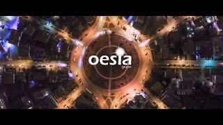 Grupo Oesía: Innovación, Talento y Tecnología Española