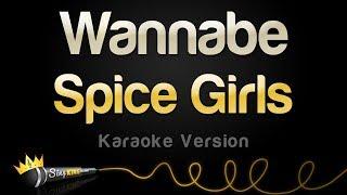 Download lagu Spice Girls - Wannabe