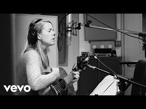 Sara Watkins, Sarah Jarosz, Aoife O'Donovan - Crossing Muddy Waters