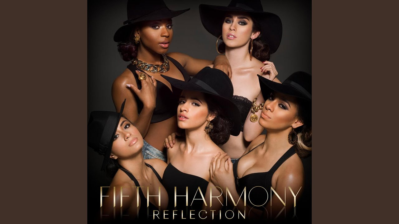 Download Reflection
