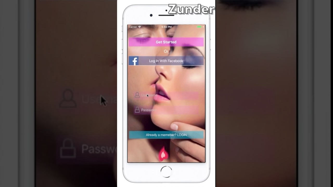 badoo – Zunder Dating