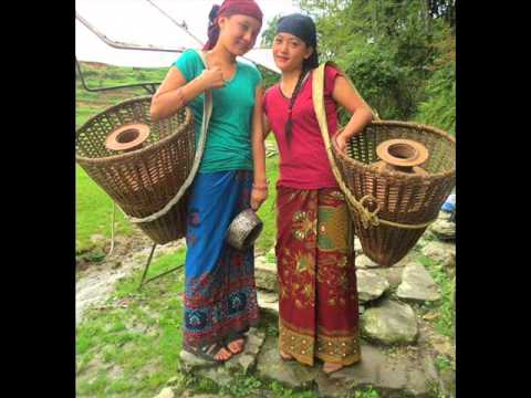 PROUD TO BE MONGOLIAN NEPALI - Part 2 |save kirat culture history identity|