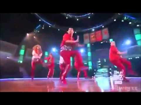 Download [Ep.7] America's Best Dance Crew Season 6: Week 7