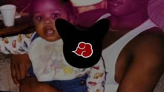 DaBaby Ft. Migos - RAW SHIT [Bass Boosted]
