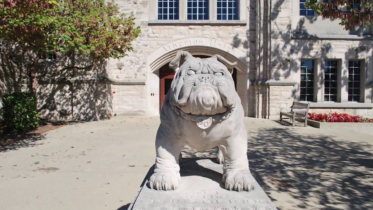 butler university Get authentic student reviews, scholarships, and detailed information about student life at butler university.