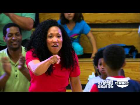 coaching-bad,-episode-2:-coach-summer-gets-verbally-abusive