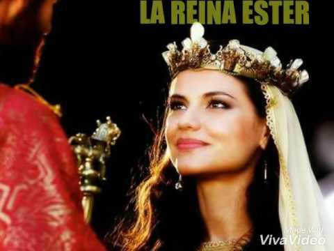 El mejor video de la reina Ester - Historia - YouTube
