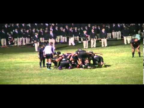 Durban High School Vs Clifton College 2013