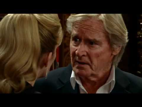 Corrie's 50th Anniversary Week | Episode 2 (Part 2) | 6th December 2010 (8.30pm)