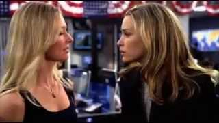 Covert Affairs Season 3 - DVD Trailer #CovertAffairs