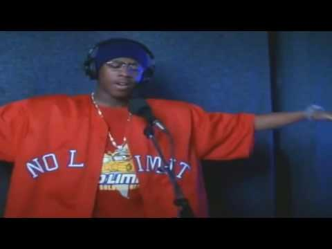 Silkk The Shocker - Give me the world (Explicit)