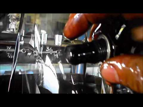Hyundai F4A42 Remove Automatic Transmission Solenoids DIY