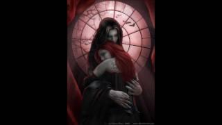 Ankhagram - Vampire Eyes