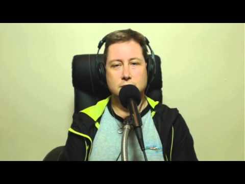 Aussie Tech Heads - Episode 461 - 29/10/2015