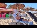 LEVEN ALS EEN KONING! - TUNESIE VLOG - #654