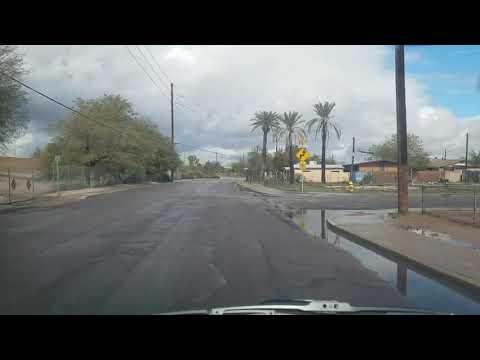 Hoods-- Of Phoenix Arizona