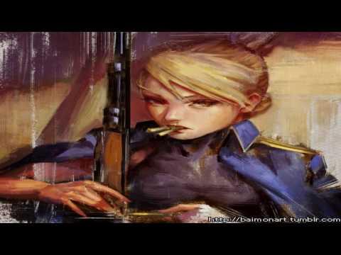 Nightcore - The Gun (Ft. Trinidad James, Dev & Chrish)
