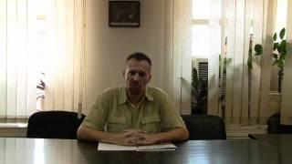 Аспирантов призвать нельзя(, 2011-06-28T07:46:06.000Z)