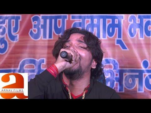 HD मेहंदी रचाई के ना    Gunjan Singh    Bhojpuri Romantic Sad Songs 2016 New