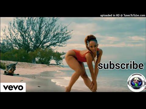 DJ LYTMAS - Best of Konshens Mixtape 2018| Dancehall Hits Mix