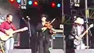 "Psychosomatic Cowboys - ""When I"